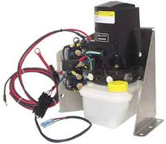 johnson outboard solenoid wiring diagram tractor repair oildyne trim pump wiring diagram as well mercruiser boat wiring diagrams moreover mercruiser power trim wiring