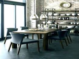 kitchen bistro table and chairs kitchen table and chair sets bistro kitchen table set bistro kitchen