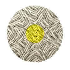 wool rug round round wool felt rug living wool rug cleaning san francisco wool rug cleaning cost