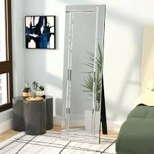 big mirror big mirrors medium size of floor mirrors large floor length mirror standing wall