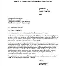 job reference 7 job reference letter templates free sample example format