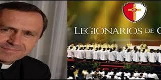 Jesús Maria Delgado, director Territorial de la Legión de Cristo en España - delgado-legionarios_560x280