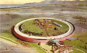 southern california architectural history playa del rey sd capital of the world the los t angeles motordrome 1910 1913