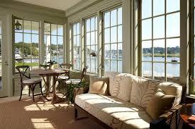 sun porch furniture ideas.  Porch Sun Porch Furniture Ideas To