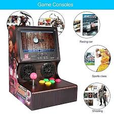 Retro Vending Machine Vol 1 Adorable Buy Generic Family Classic Arcade Machine Home Party Vintage Arcade