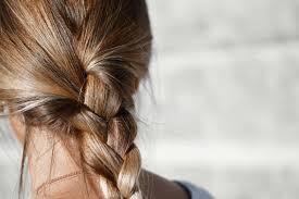 髪の結び方の名前の種類アレンジまとめ簡単で可愛い Lovely