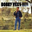 Bobby Vee's Golden Greats, Vol. 2