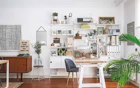Elegant home office room decor Library Home Offices In Home Office Ideas Awesome Modern And Chic Ideas For Your Home Mathazzarcom Home Offices In Home Office Ideas Luxury Elegant Home Office