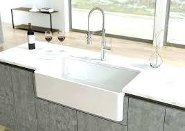 alfi farmhouse sinks sink reviews reversible a front farmhouse kitchen sink sink reviews sink alfi brand alfi farmhouse sinks