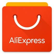 LAliExpress.com (laliexpress) a Pinteresten