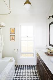 1920s Bathroom Lighting - Home Design