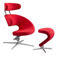 <b>Luxury Desk Chairs</b> | Luxury Office Furniture | OfficeChairsUSA