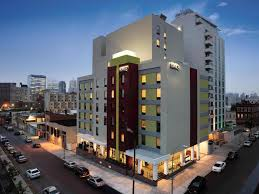 New York 2 Bedroom Suites Best Price On Home2 Suites By Hilton New York Long Island City In