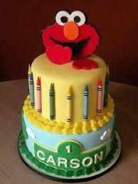 Elmo Cake Ideas Decorating Supplies Betseyjohnsonshoesus