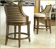 kitchen bar stools with back fabulous kitchen bar stools with backs kitchen bar stools with backs