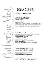 Mac Cosmetics Resume Sample Resume Makeup Artist Freelance Elioleracom Sample Mac Ideas Of In 19