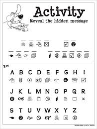 Small Picture McGruff The Crime Dog Cyber Bullying Coloring Book McGruff Stuff