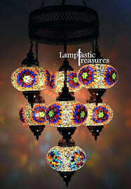 turkish chandelier chandeliers