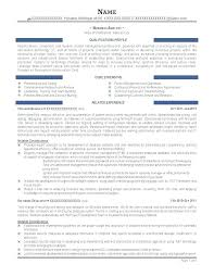 it business analyst resume samples it business analyst resume megakravmaga com