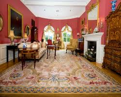 Oriental Living Room Phenomenal Landry And Arcari Decorating Ideas For Living Room
