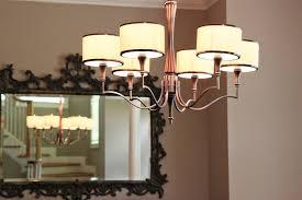 top 96 prime linen drum pendant 24 inch drum shade chandelier drum lamp shades drum shade pendant large drum chandelier creativity
