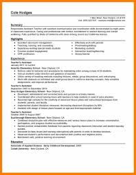 Core Competencies Resume Teacher Best List For Teacher
