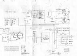 polaris 700 wiring diagram great engine wiring diagram schematic • polaris 700 wiring diagram wiring diagram for you u2022 rh scrappa store polaris slt 700 wiring diagram polaris sl 700 wiring diagram