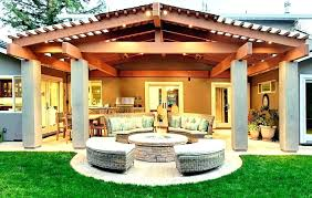covered patio with fireplace patio designs with fireplace patio fireplace pics patio designs with fireplace screened
