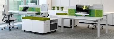 birch office furniture. modern furniture contemporary office compact light hardwood pillows lamp shades birch monarch specialties