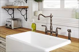 full size of kitchen room fabulous fireclay farmhouse sink install fireclay farmhouse sink biscuit fireclay
