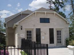 home designers houston. Home Designers Houston Design Ideas Throughout Classic A