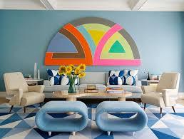 70s Interior Design & Furniture Ideas