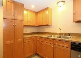 3 bedroom apartments in arlington tx 76011. 1277 cedarland plaza dr, arlington, tx 76011 3 bedroom apartments in arlington tx