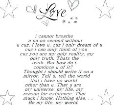 Love My Fiance Quotes Adorable Love My Fiance Quotes Download Best Quotes Everydays