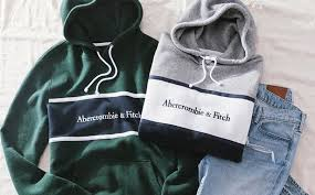 Abercrombie Fitch Co Introduces Instagram Purchase Option