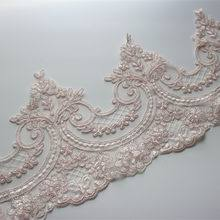 Best value Alencon Lace – Great deals on Alencon Lace from global ...