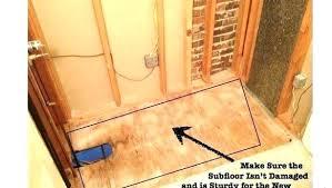 installing a new bathtub installing a bathtub installing a tub romantic how to install a new installing a new bathtub