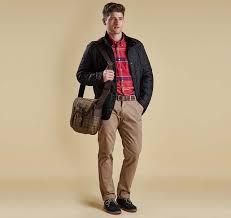 mens barbour chelsea sportsquilt jacket sale > OFF59% Discounted & mens barbour chelsea sportsquilt jacket Adamdwight.com