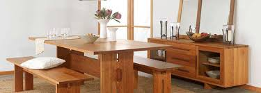 American Made Furniture American Made Furniture | Fine Wood Furniture | Made  in USA | Real