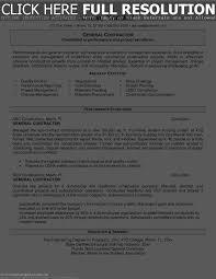 General Office Clerk Resume Example General Office Clerk Resume.  Confortable Resume Independent Contractor ...