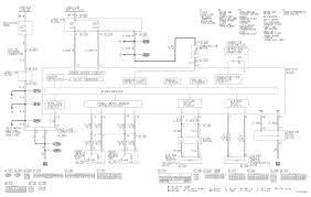 mitsubishi truck wiring diagram mitsubishi image 04 mitsubishi fuso wiring diagram wiring diagrams on mitsubishi truck wiring diagram