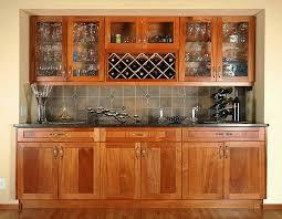 eleganttravertinetilekitchenfloorideastilekitchenfloor classy granite kitchen tile. Cosy Kitchen Hutch Cabinets Marvelous Inspiration. Cabinet Olympia  And Pinterest Eleganttravertinetilekitchenfloorideastilekitchenfloor Classy Granite Tile I