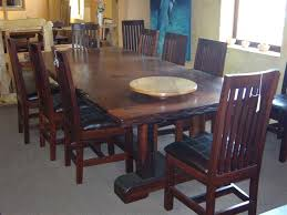 dining table seats 10 freedom to large round dining table seats 10 ing guide decoratingclear dining table seats 10 10 seat dining table size