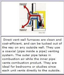 reznor heater wiring schematic on reznor images free download Reznor Gas Furnace Wiring sealed combustion gas water heater reznor rx400 reznor heater parts honeywell chronotherm iii wiring diagram reznor gas furnace wiring diagram