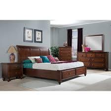 mattress headboard set. bedroom nightstand:headboard and dresser full furniture contemporary sets packages mattress headboard set r