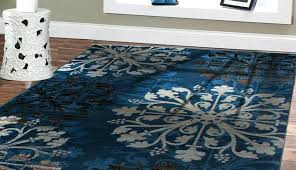full size of light blue and gold area rug grey orange rugs tan gray engaging navy