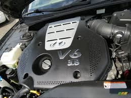 similiar 2008 azera engine keywords 2008 hyundai azera limited 3 8 liter dohc 24 valve vvt v6 engine photo