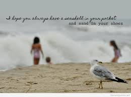 sea shell quotes quotes about beach shells 33 quotes