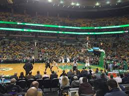 boston celtics tickets at stubhub