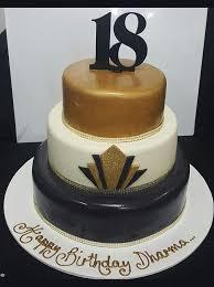 Designer Cakes Examples Designer Delights